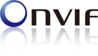 Photo du produit NMS-ONVIF-16