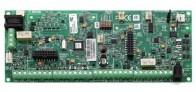 Photo du produit LIG-CENTRALE-PCB