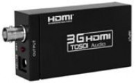 Photo du produit HDMI2SDI-TX