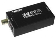 Photo du produit SDI2HDMI-RX