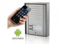 Photo du produit GSM200