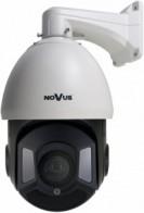 Photo du produit NVAHD-2DN5120MSD/IRH-2