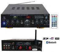 Photo du produit AMPX100/MP3/BT