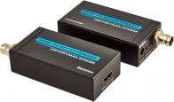 Photo du produit HDMI-SDI100M