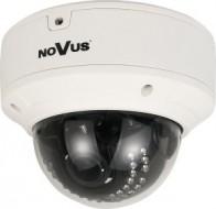 Photo du produit D6530vz-IP