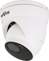 Photo du produit NVIP-5VE-4402/F
