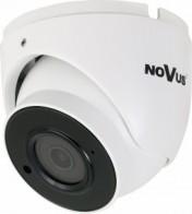 Photo du produit NVIP-5VE-6201