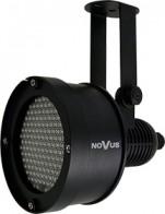 Photo du produit NV-IR120/40LED