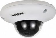 Photo du produit NVIP-4V-6511/F