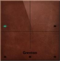 Photo du produit GREN-4CF