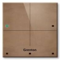 Photo du produit GREN-4CC