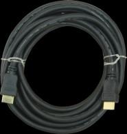 Photo du produit HDMI-5M-4K