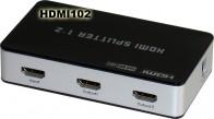 Photo du produit HDMI102