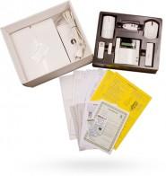 Photo du produit OA-KIT-GSM
