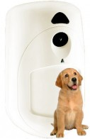 Photo du produit IWAVE-CAM-PET