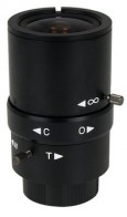 Photo du produit NVL-MP4012M/IR