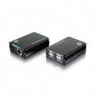 Photo du produit BALUN-USB4