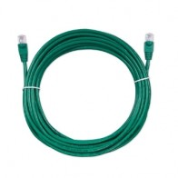 Photo du produit RJ45-25M-V