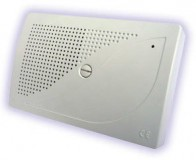 Photo du produit SI-BOX