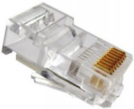 Photo du produit RJ45-OR