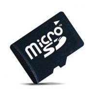 Photo du produit MICROSD-64