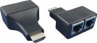 Photo du produit HDMI-RJ45-002