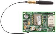 Photo du produit PRO512-GSM