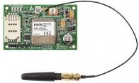 Photo du produit PRO512-GSM-3G