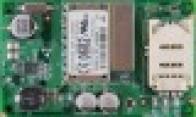 Photo du produit LIG-GSM2G