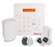 Photo du produit OMAX-KIT