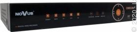 image du produit ER804-AHD