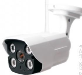 image du produit EASYCAM-4G