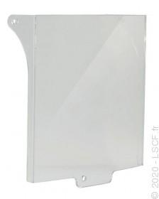 image du produit BBG-CAPOT