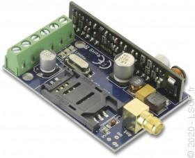 Photo du produit EasyLine-GSM