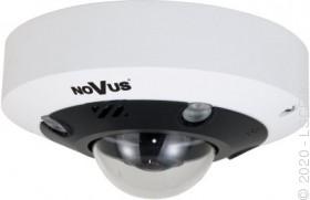 Photo du produit NVIP-12MP-360