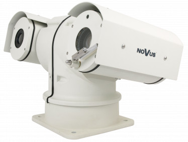 NVIP-T522DN5020DPT-2.jpg