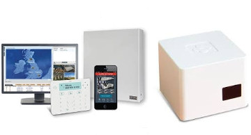 Prosys Plus & Smart Home.jpg