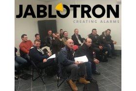 Remerciement_formation_jablotron_2015.jpg