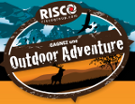 Risco Outdoor.png