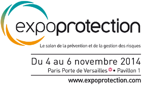 expoprotection-2014.png