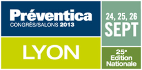 logo-preventica-lyon.jpg