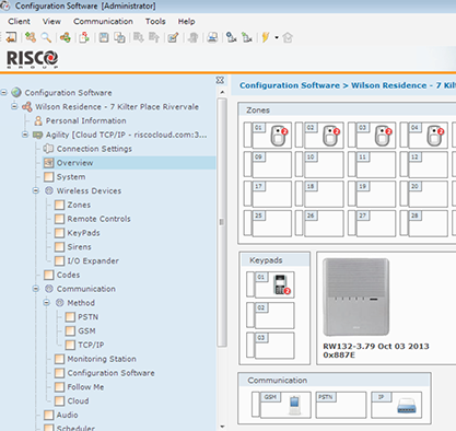 risco config software.png